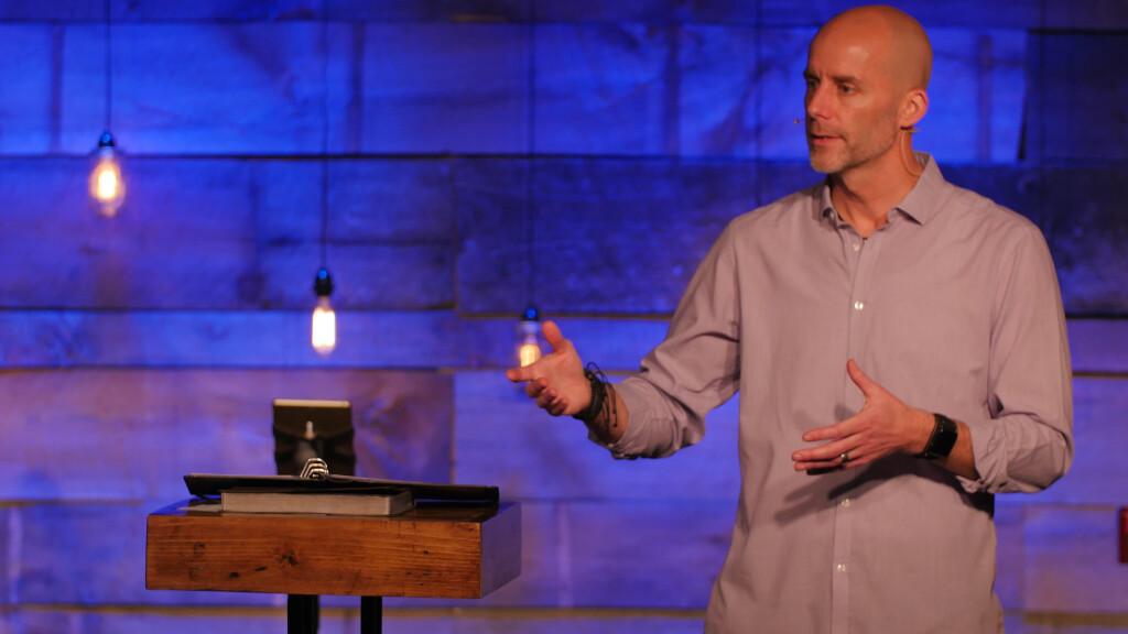 Sermons | GENESIS Community Church