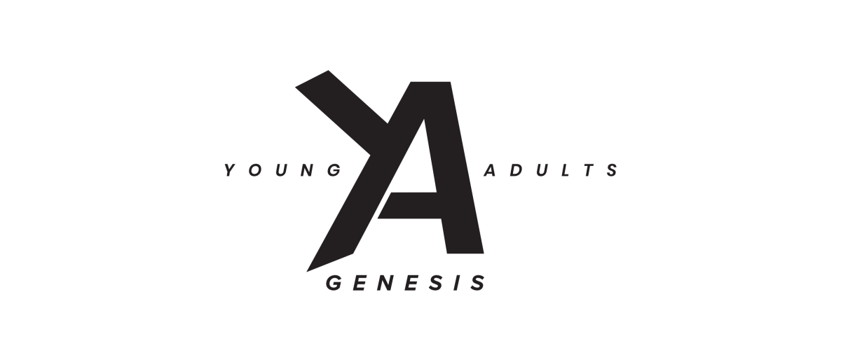 GENESIS Young Adults